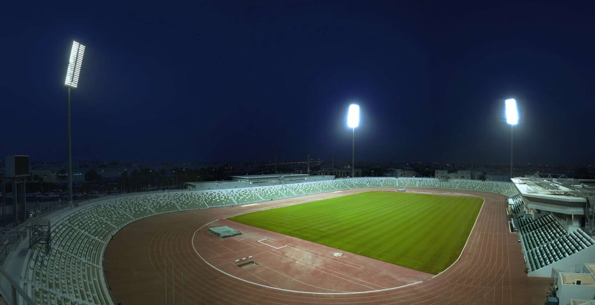 Pakistan to play home leg of World Cup qualifier against Cambodia in Doha [Dawn]
