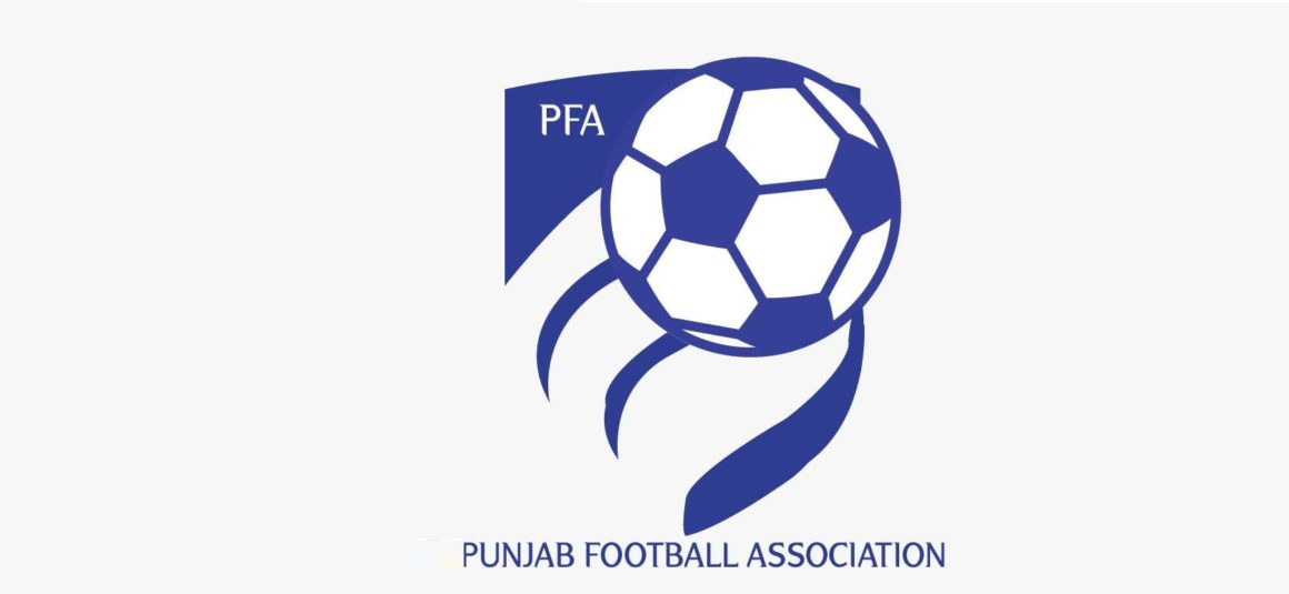 Naveed suspended, 3-member body to run PFA affairs [The Nation]