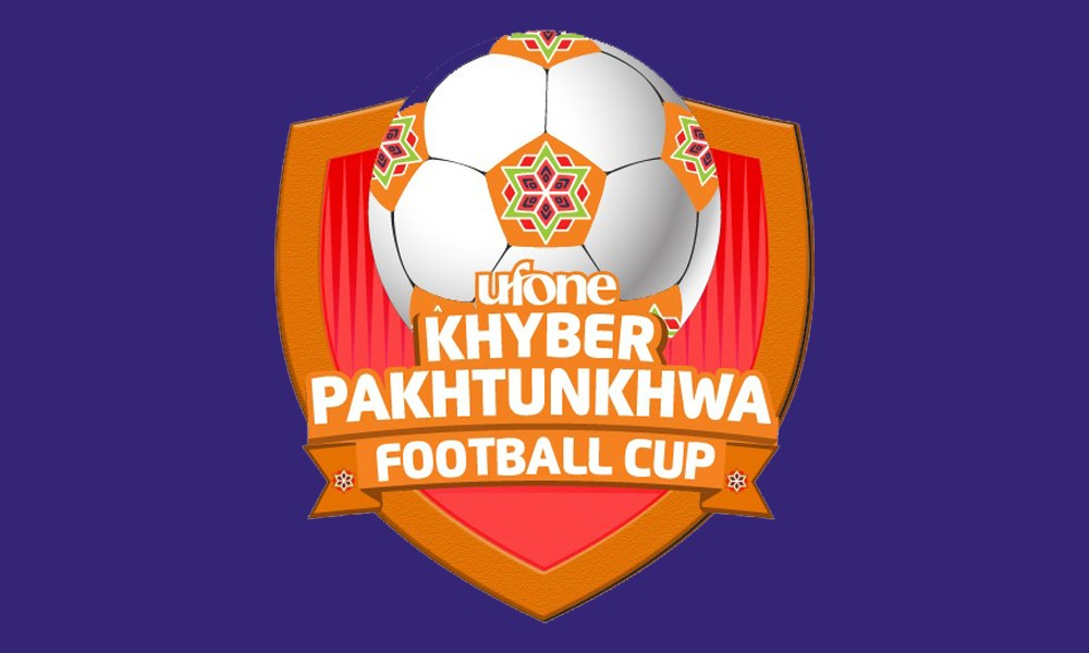 Football tournament for youth kicks off in KP today [Dawn]