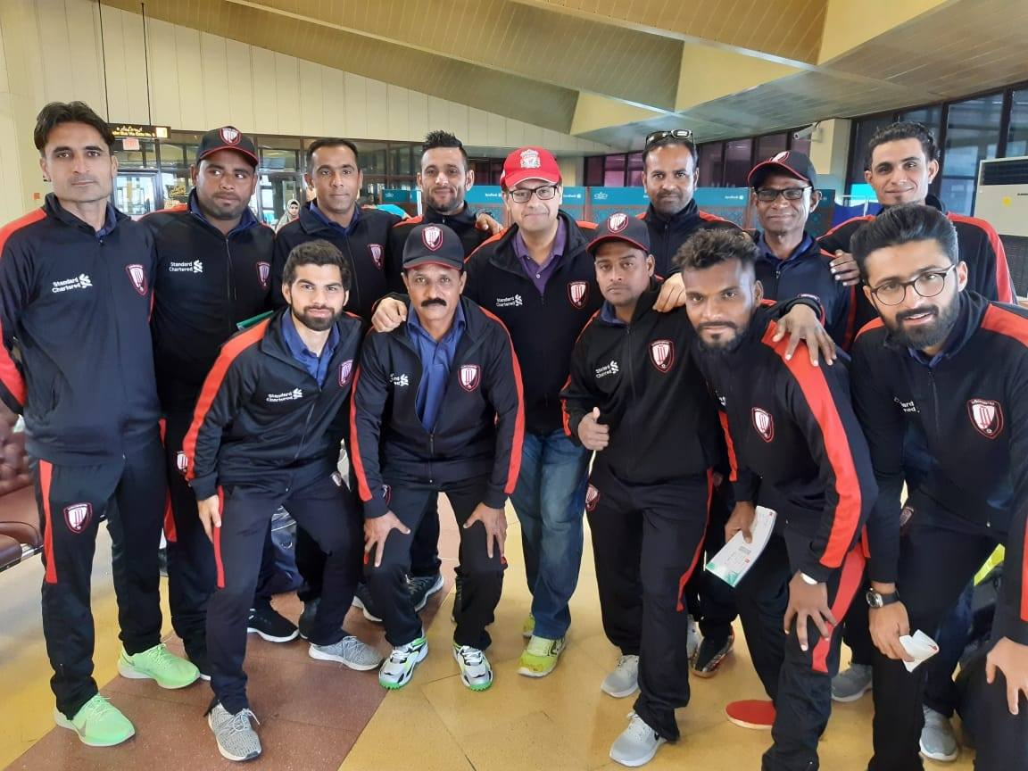 Pakistani football coaches begin learning the Liverpool way [Dawn]