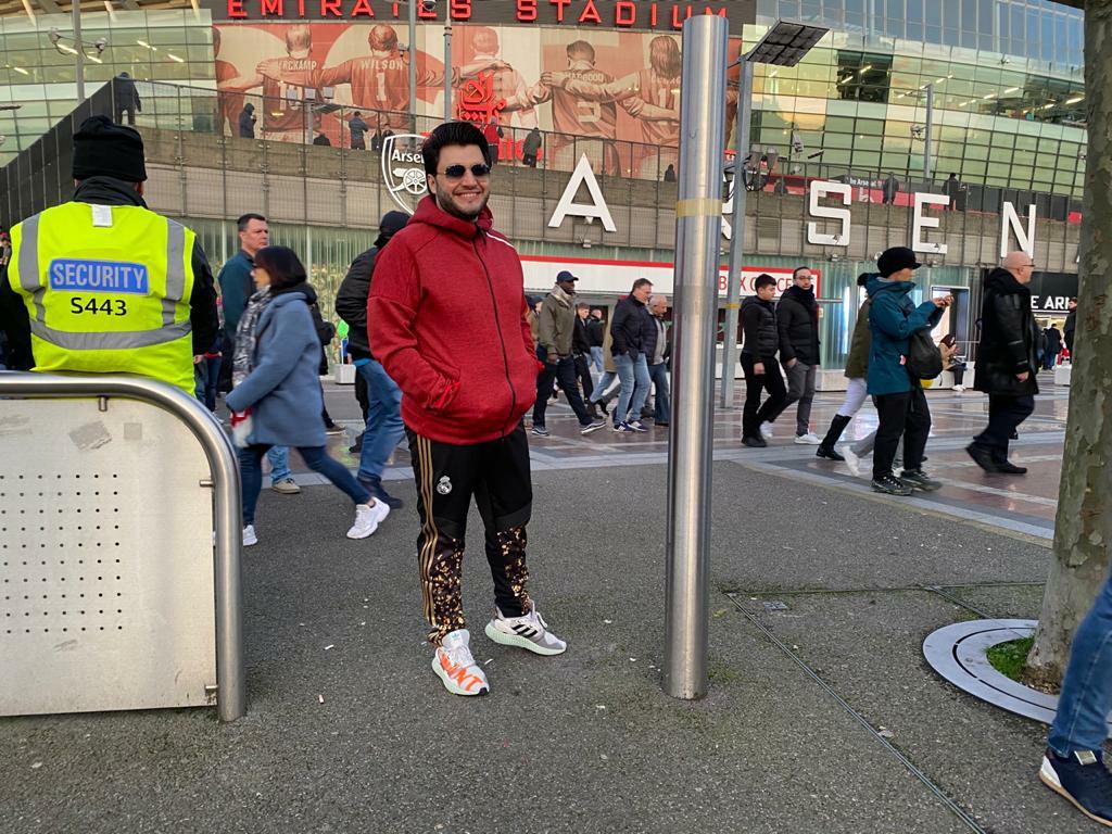 Exclusive with Javed Afridi of Peshawar Zalmi on his Pak Football ideas