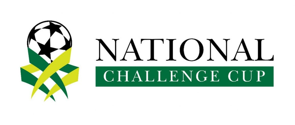 National Challenge Cup begins today [The News]