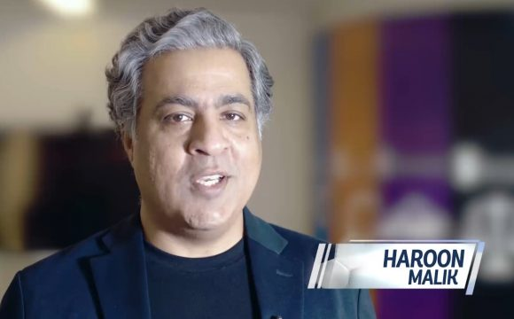 Haroon Malik named new PFF NC chairman, three members replaced [Dawn]