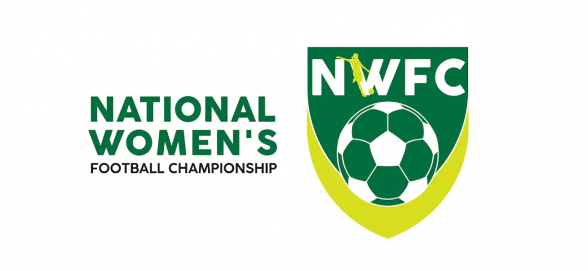 National Women Football Group B matches postponed after Covid case [The News]