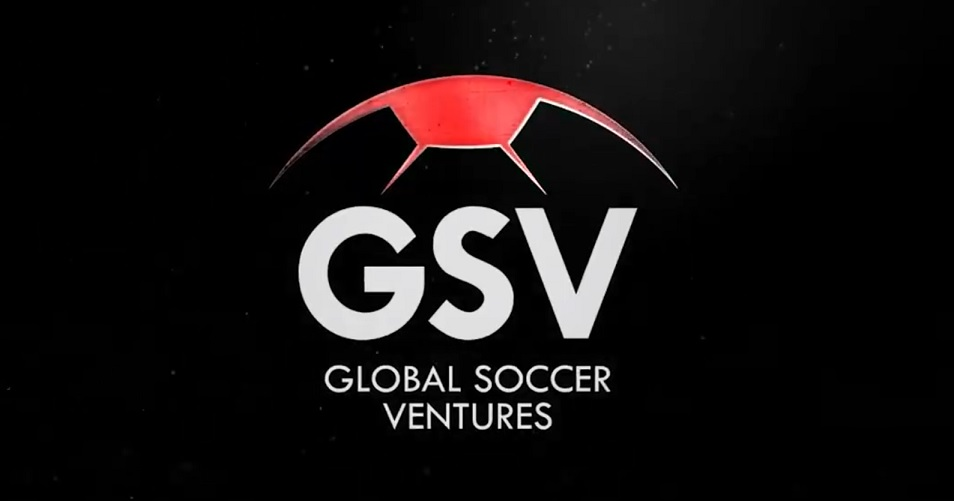 GSV served notice for entering pact with PFF's Ashfaq group [Geo]