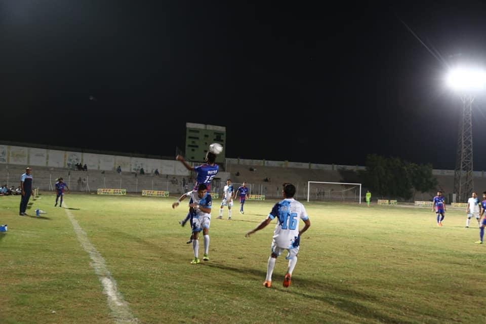 WAPDA, CAA register victories in PPFL [The News]